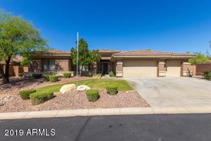 3208 W FEATHER SOUND Drive, Anthem, AZ 85086