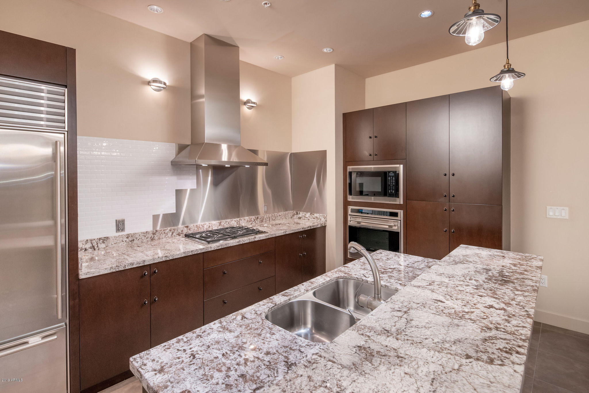 Photo of 15215 N KIERLAND Boulevard #535, Scottsdale, AZ 85254