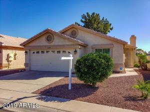 20333 N 106TH Drive, Peoria, AZ 85382