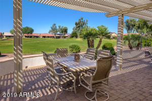 3722 N 162ND Avenue, Goodyear, AZ 85395