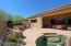 6193 E BRILLIANT SKY Drive, Scottsdale, AZ 85266