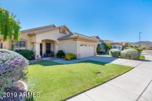 2431 E CIELO GRANDE Avenue, Phoenix, AZ 85024