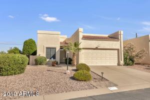 7006 E JENSEN Street, 61, Mesa, AZ 85207