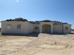 28156 N Edwards Road, San Tan Valley, AZ 85143