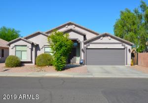 20846 N 39TH Drive, Glendale, AZ 85308