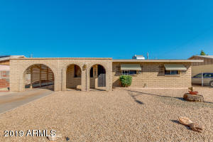 192 W HOLLY Lane, Avondale, AZ 85323