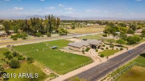 756 W VIA DE PALMAS Road, San Tan Valley, AZ 85140