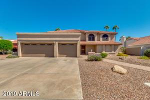 1425 N SPIRE Court, Chandler, AZ 85224