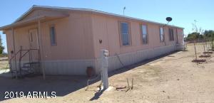 1105 S 341ST Drive, Tonopah, AZ 85354
