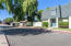 8132 N 32ND Drive, Phoenix, AZ 85051