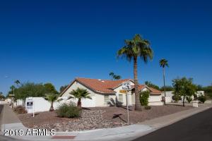 5116 E WETHERSFIELD Road, Scottsdale, AZ 85254