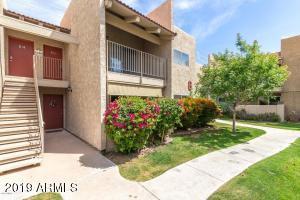 5525 E THOMAS Road, B12, Phoenix, AZ 85018