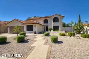 Property for sale at 14628 S 35th Place, Phoenix,  Arizona 85044