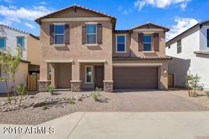 18410 N 65TH Place, Phoenix, AZ 85054