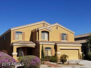 2532 E MISTY WILLOW Lane, Phoenix, AZ 85024