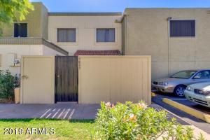 5889 N 47TH Drive, Glendale, AZ 85301