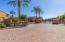 4777 S FULTON RANCH Boulevard, 2126, Chandler, AZ 85248