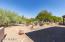 7224 E PALO BREA Drive, Gold Canyon, AZ 85118