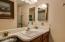 Guest Bathroom - View 2