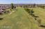 Aerial View 18th Fairway - 2