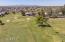 Aerial View 18th Fairway - 3