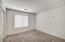9930 E FARMDALE Avenue, Mesa, AZ 85208