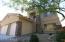 2517 W TUMBLEWEED Drive, Phoenix, AZ 85085