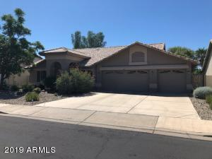11009 W SIERRA PINTA Drive, Sun City, AZ 85373
