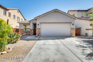 38493 N REYNOSA Drive, San Tan Valley, AZ 85140