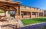 2206 N 120TH Drive, Avondale, AZ 85392