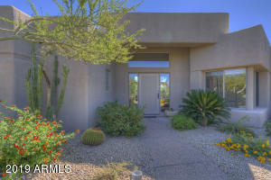 33872 N 74TH Street, Scottsdale, AZ 85266