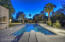 5444 E SANNA Street, Paradise Valley, AZ 85253
