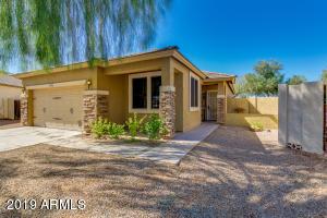 28206 N QUARTZ Drive, San Tan Valley, AZ 85143