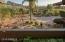 5212 E ARROYO Road, Paradise Valley, AZ 85253