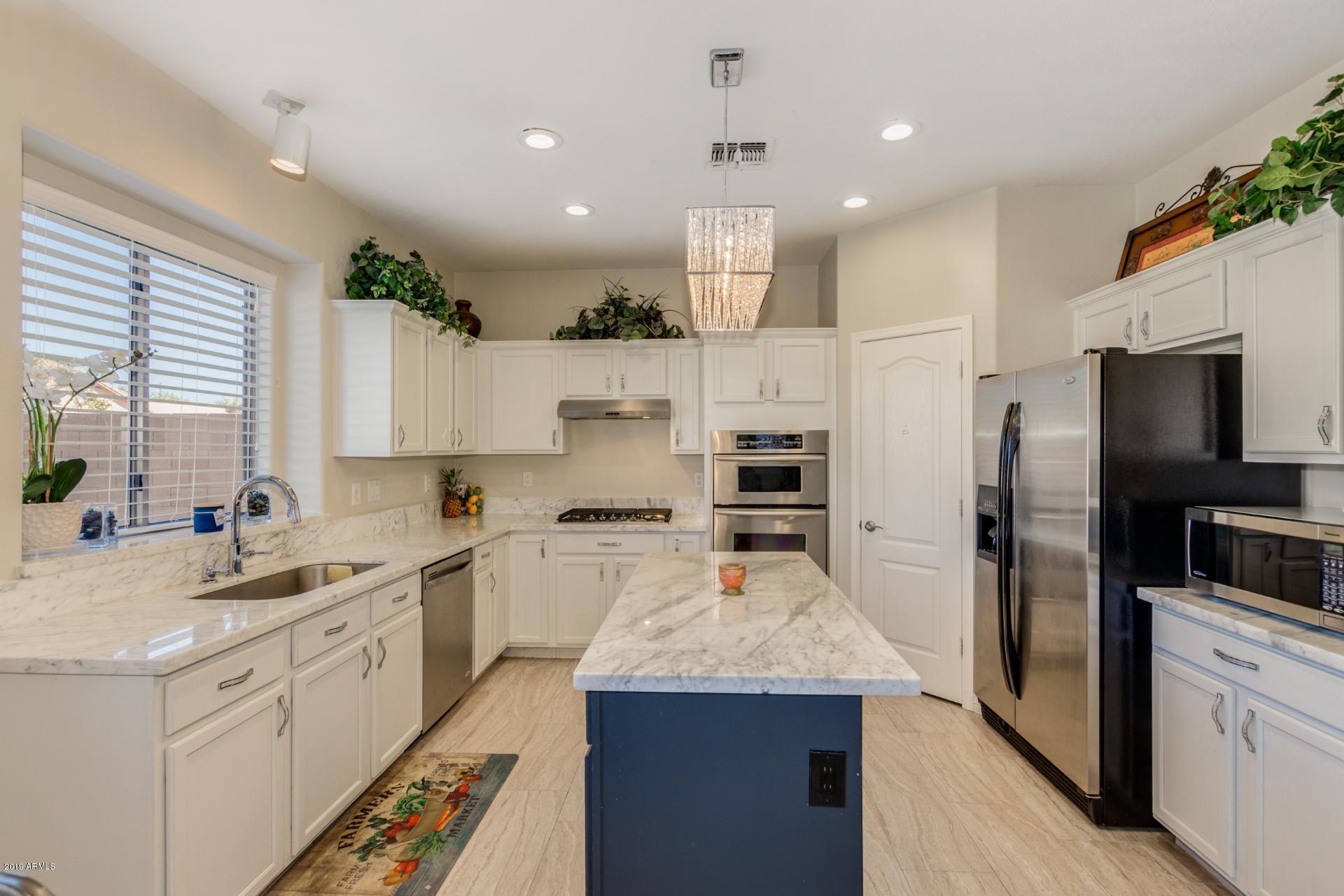 Photo of 11514 E PETERSON Avenue, Mesa, AZ 85212