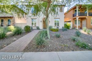 29043 N 124TH Drive, Peoria, AZ 85383