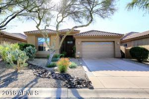 9319 E WHITEWING Drive, Scottsdale, AZ 85262