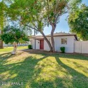 5646 N 6TH Street, Phoenix, AZ 85012