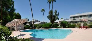 4746 N 26TH Drive, Phoenix, AZ 85017