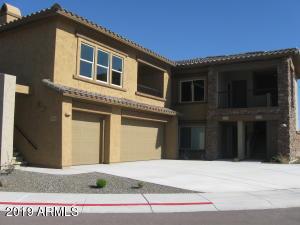 2425 W BRONCO BUTTE Trail, 2050, Phoenix, AZ 85085