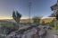 6600 E Hawksnest Road, Carefree, AZ 85377