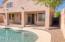 10435 E ACOMA Drive, Scottsdale, AZ 85255