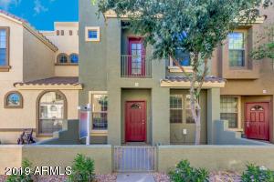 6710 E UNIVERSITY Drive, 126, Mesa, AZ 85205