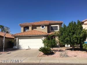 5956 E PHELPS Road, Scottsdale, AZ 85254