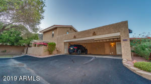 10416 N 7TH Place, 3, Phoenix, AZ 85020