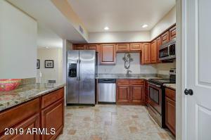 12270 N CHAMA Drive, A, Fountain Hills, AZ 85268