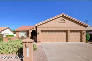 24717 S ONTARIO Drive, Chandler, AZ 85248