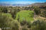 Desert canyon golf course right out your back door