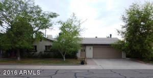 6713 E Culver Street, Scottsdale, AZ 85257