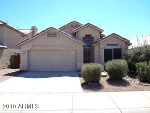 9459 E PINE VALLEY Road, Scottsdale, AZ 85260